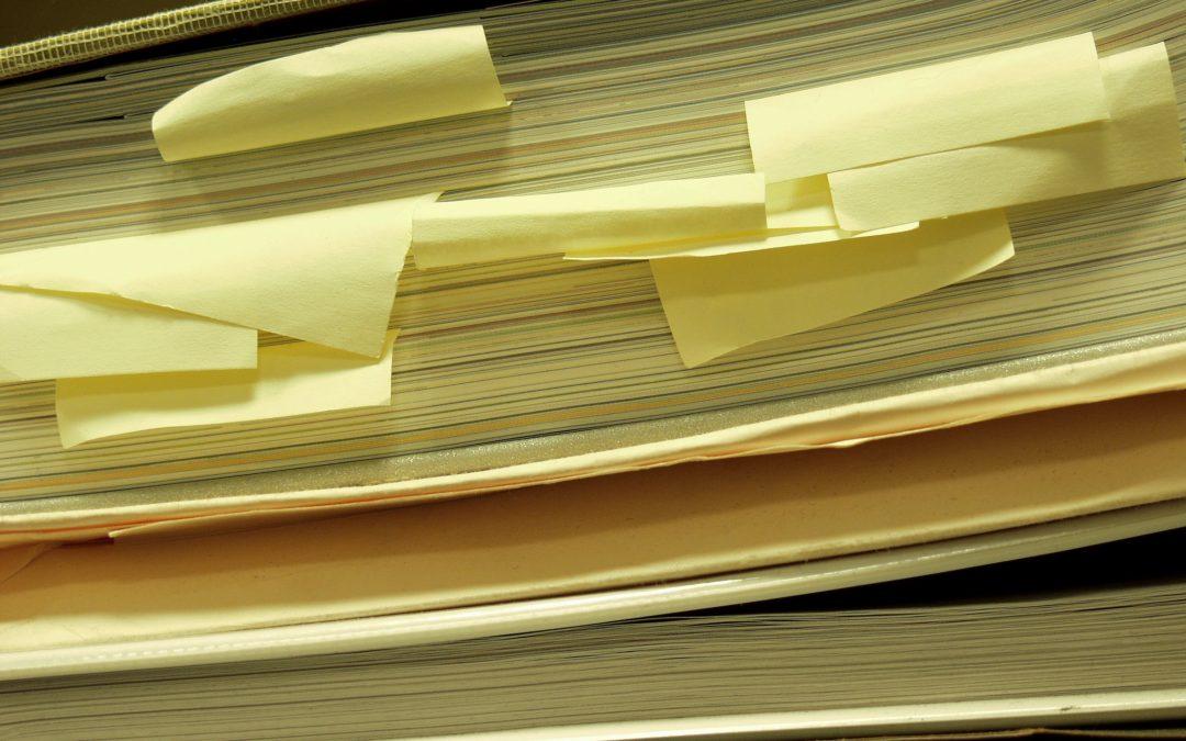 La Crosse Wi Tax Preparation Service Tax Time Document Chase List