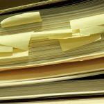 La Crosse, WI Tax Preparation Service Tax Time Document Chase List
