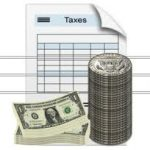 """Tax Filing Expert Reginald """"Kim"""" Boldon Explains What You Should Have in Place When There is a Mistake On The Return"""