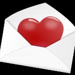 A Tax Pro's Valentine