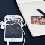 "Reginald ""Kim"" Boldon Reveals 5 Ways We Avoid Keeping Better Money Habits"