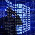 Boldon's Key Reminders & Tax Savings During Troubling Times