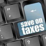 "Reginald ""Kim"" Boldon's 11 Smart Ways To Reduce Your 2015 Tax Bill"
