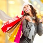 Boldon On How To Make The Most of Your Holiday Spending