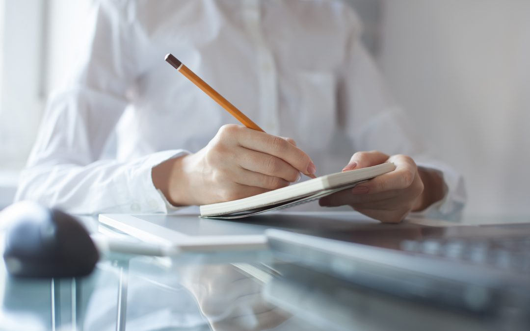 Boldon's Top 10 Tax Document Checklist (Again)