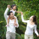 Boldon's Top 5 Tips for Smart Spending
