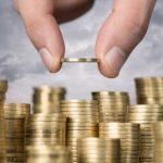 "Reginald ""Kim"" Boldon's Four Tips On Building Wealth"