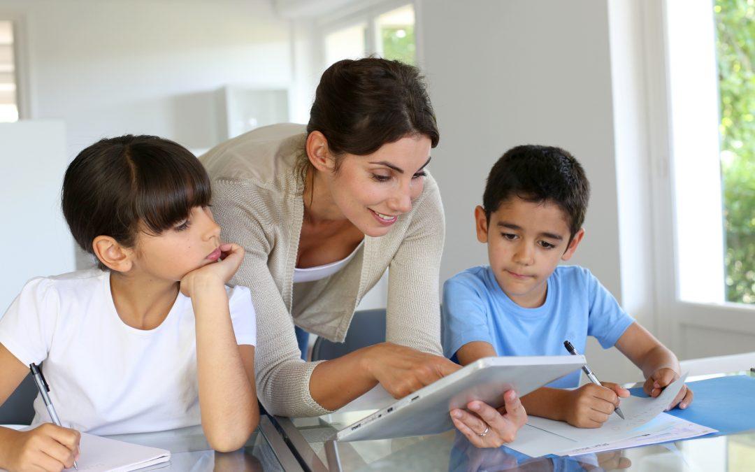 Teaching La Crosse, WI Kids About Money