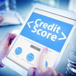 Boldon's 5 Steps To Affect Your Credit Score