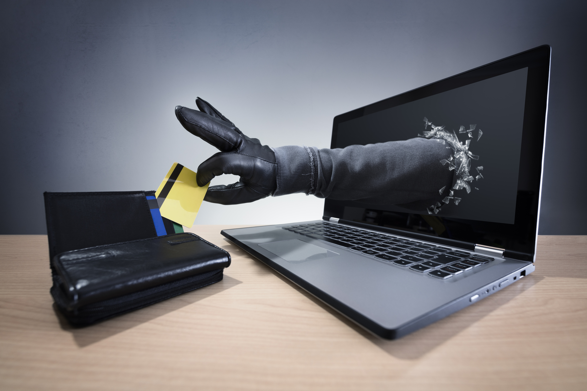 essay on computer crime hacking Most typical cyber crimes introduction cyber crime refers to any criminal endeavor that involves computers and computer networks cyber crime involving compromisation of computer networks is commonly referred to as hacking.