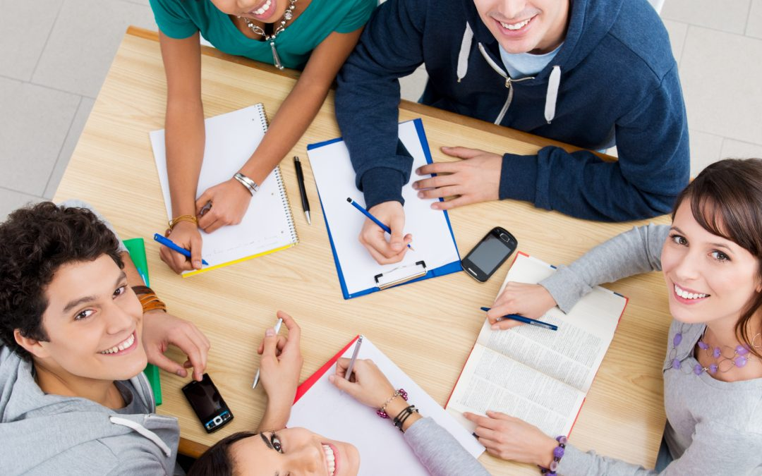"""An Overview Of Student Tax Credits, Benefits & Deductions By Reginald """"Kim"""" Boldon"""