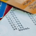 "Reginald ""Kim"" Boldon's Six Steps For Dealing With Errors On Your Credit Card Statements"