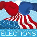 "Reginald ""Kim"" Boldon's Breakdown of the Candidates Tax Plans"
