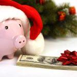 "The Heart Behind Year-End Giving – Reginald ""Kim"" Boldon's Three Key Ideas"