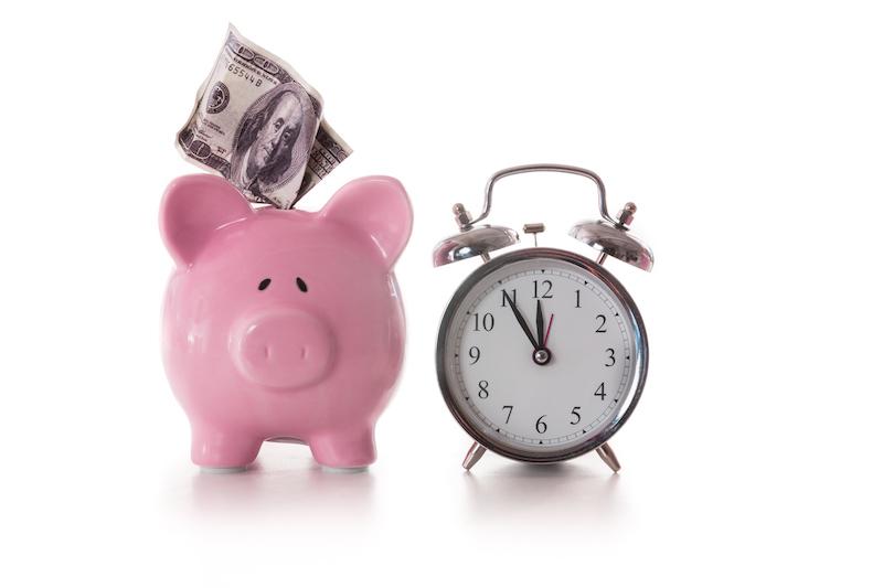 4 Last Minute Tax Savings Ideas For La Crosse, WI Taxpayers