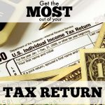 Common Tax Return Errors To Avoid For La Crosse, WI Self-Preparers