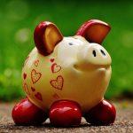 A La Crosse, WI Tax Professional's Valentine's Day Plan