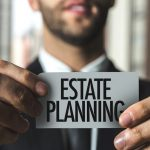 "Start The Estate Planning Process During Tax Season by Reginald ""Kim"" Boldon"