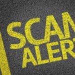 "The Top 12 2017 IRS Scams by Reginald ""Kim"" Boldon"