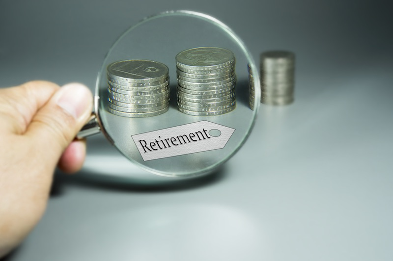 Reginald Kim Boldon's Three Ways To Live Out Your Retirement Lifestyle In Advance