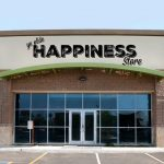 How To Buy Happiness In La Crosse, WI