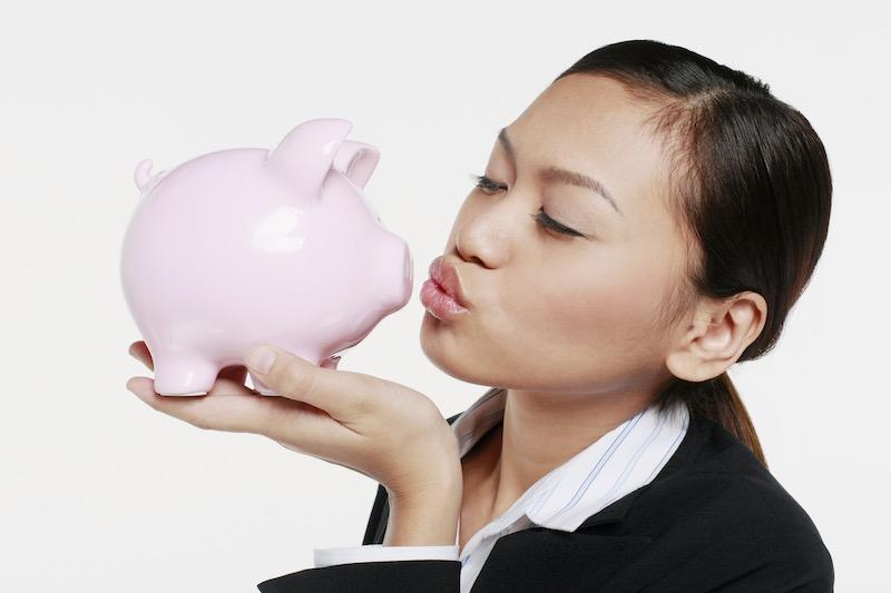 Training Your Heart For Good Financial Stewardship In La Crosse, WI