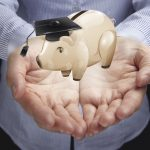 Should La Crosse, WI Parents Sacrifice Their Retirement for Their Children's College Debt?