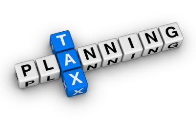 Tax Planning Strategies For La Crosse, WI Individuals and Families
