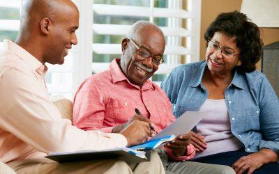 Should You Set Up A Trust? 5 Questions For La Crosse, WI Families