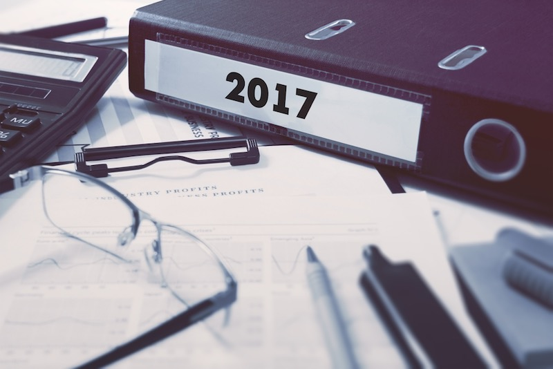 9 Key Questions for Your 2017 Taxes by Reginald Kim Boldon