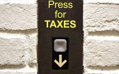 Will a Trump Tax Cut (or Raise) Affect You in La Crosse, WI?