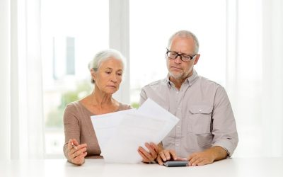 Boldon's 5 Retirement Money Mistakes You Can Avoid Ahead of Time