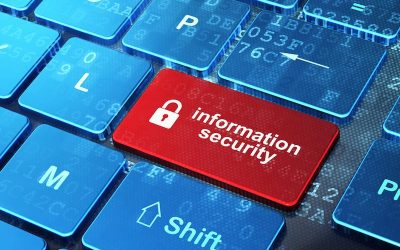 Common Sense Taxpayer Information Security for RKB Accounting & Tax Service, LLC Clients