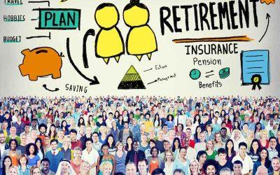 Five Common Retirement Strategy Mistakes We've Seen in La Crosse, WI