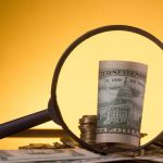 5 Tips To Think More Clearly About Financial Decisions For La Crosse, WI Taxpayers