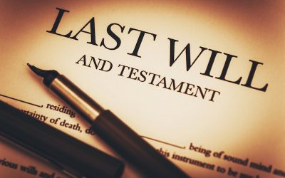 Estate Planning For Dummies: Two Estate Planning Myths Debunked For La Crosse, WI Families