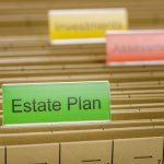 3 More Reasons Why More La Crosse, WI Families Don't Have Estate Plans