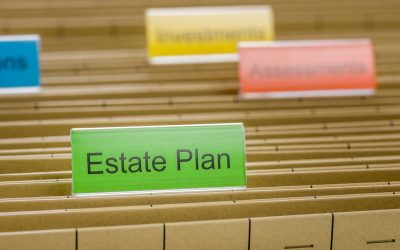 3 More Reasons Why More La Crosse, WI Families Don't Have Estate Plans