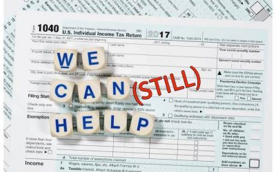3+ Reasons Why La Crosse, WI Taxpayers Might Need to File an Amended Return
