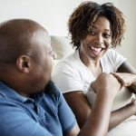 Four Tips For La Crosse, WI Couples To Make Money and Marriage Work Together