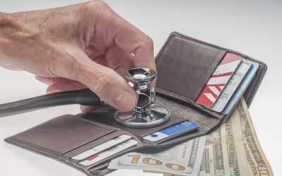 A 12-Point Financial Health Check For La Crosse, WI Families And Individuals
