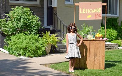 Instilling Financial Literacy For Kids In La Crosse, WI