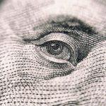 Reginald Kim Boldon's Tax Savings Strategies Stop Loaning The Government Your Money