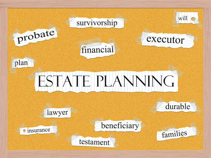 La Crosse, WI Families Should Not Neglect Estate Planning