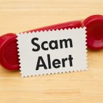 New (and Old) Tax Scams Taxpayers In La Crosse, WI Need To Know About
