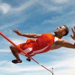 Reginald Kim Boldon's Five Key Long-Term Financial Goals