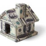 A Family Budget Plan By Reginald Kim Boldon