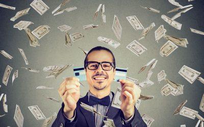 Six Steps To Debt Recovery By Reginald Kim Boldon