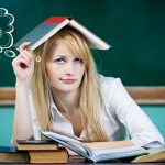 Three Key Money-Management Tips For College Students In La Crosse, WI