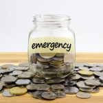 Five Steps To Help La Crosse, WI Families And Individuals Prepare for Financial Emergencies